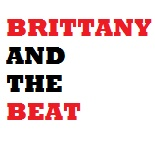Brittany and the Beat