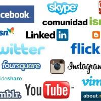 Programa Españoleando Tertulia Utilidad Redes Sociales