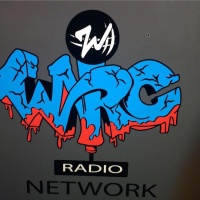 LIVE  RIGHT NOW with DJARCMOBILEFORCE !