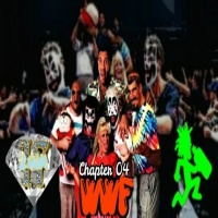 20in17 - Chapter 04: WWF