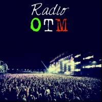 Radio OTM