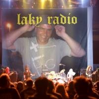 Laky Radio