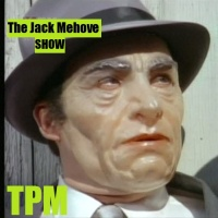 The Jack Mehove Show