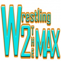 Wrestling 2 the MAX EP 330 Pt. 2:  Is WWE taking over the world? More WWE Network Deals Coming, Lucha Underground Problems