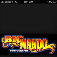The BigMando Radio Show