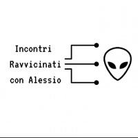 incontri web analytics Legnano