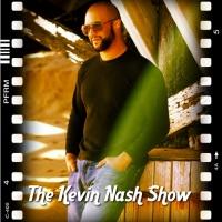Kevin Nash Show