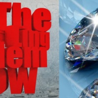 The Diamond Collection | Wrestling Mayhem Show 558