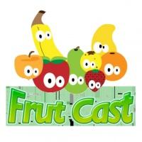 FrutCast