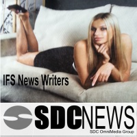 SDC News Radio