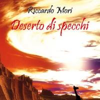 Riccardo Mori