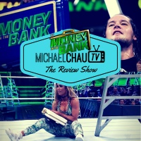 "WWEMCTV's The After Show - S2 ""The Money In The Bank Review Show"""