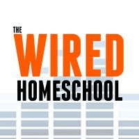How to Get More Mileage Out of Your Older Devices – WHS 201 - The Wired Homeschool - Tech, Tools, & Tips for Homeschooling a Digital Generat