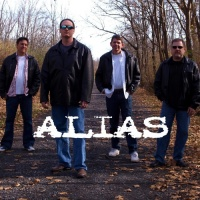 The ALIAS Show