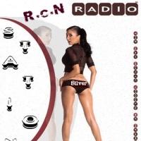 R.c.N. Radio Station
