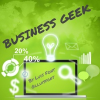 Business Geek