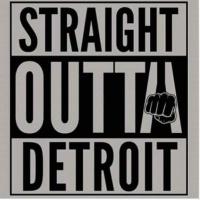 UG'S Detroit Rock City 94