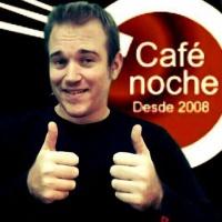 El show de J.D.Sánchez