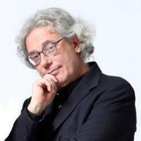 Border Nights, puntata 219 (Marco Pesatori-Fabio Ghioni 17-01-2017)