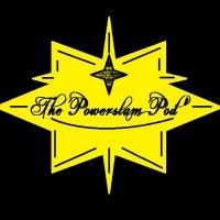 The POWERSLAM Pod! Ep. 34 - Car Ride Convo Part 2! SPIDERMAN!!