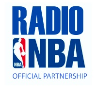RADIO HOF BASKETBALL