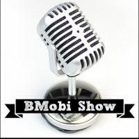 The BMobi Show