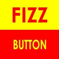 Fizz Button Radio
