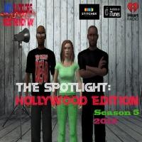 Spotlight: Hollywood Edition