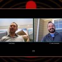 Startup Security Weekly #27 - The Brown Liquor Edition