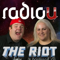 Worst of The RIOT for December 23rd, 2016