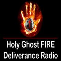 Deliverance Radio