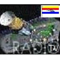 PRTVS, PACHELY RADIO TV SATELLITAL