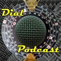 DialPodcast