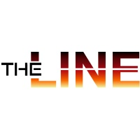 The Line Sports Talk Podcast