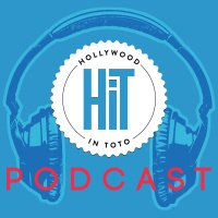 HiT Podcast Episode 4 John Sullivan