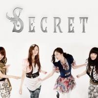 Secret Time Radio: Season 2 (Complete)