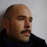 Semana Negra de Gijón: Juan C. Márquez