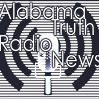 Alabama Truth Radio