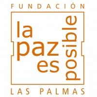 La Paz es Posible Las Palmas