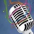Сандански: Новини със звук