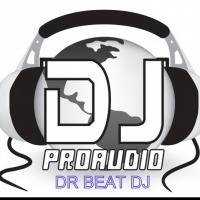 "The Carlos ""DR BEAT DJ"" Show"