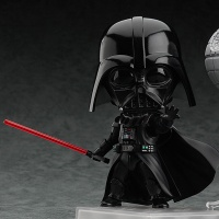 Especial Star Wars parte I