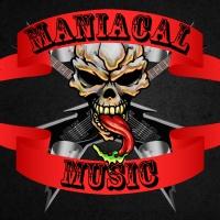 Maniacal Music
