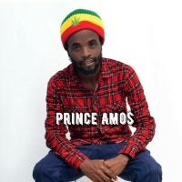 Prince Amos