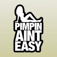 DJ Pimp-a-refic Show