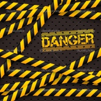 Danger of mercy (7 Aug 12)