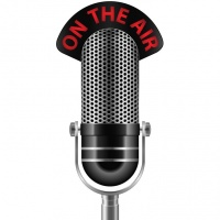 DMC Discos Radio.