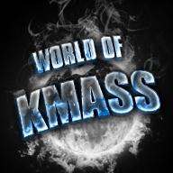 World of Kmass