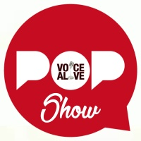 Voice Alive POP Show