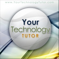 Your Tech Tutor